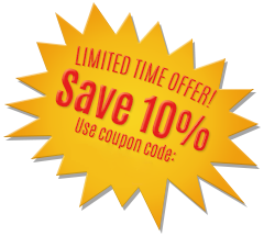 Summer Saver 100 Dollar Off Coupon